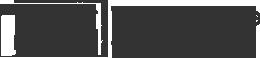logo-treely